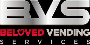 Beloved Vending Services